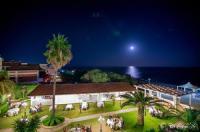 Hotel Federica Image