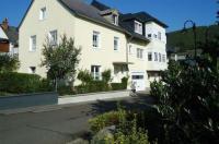 Holiday home Birgit 2 Image