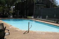 Addison/North Dallas 4 Image