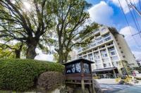 Hotel Shiragiku Image