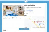 Nantrungjai Boutique Hotel Image