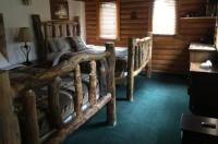 Sportsman's Cabin Image