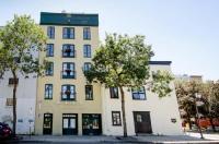 Les Immeubles Charlevoix - Le 1175 Image