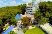 Casa del Rio Hotel-Spa Image