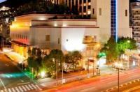 Best Western Premier Hotel Nagasaki Image