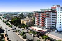 Hotel Presidente Image
