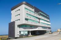 Hotel Punta Azul Image
