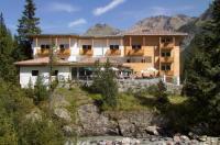 Hotel zum See Image