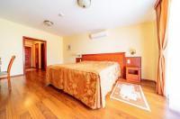 Pannon Hotel Image