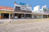 Hotel Cava Piedra Image