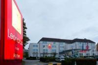 Leonardo Hotel Aachen Image