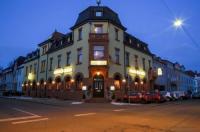 Saarland Hotel - Restaurant Milano Image