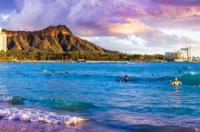 Royal Kuhio Waikiki 1211 Image