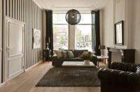 Captain Canalhouse Luxury Apartments Image
