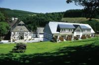 Hotel Gut Vorwald Image