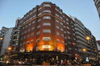 Argentino Hotel Image