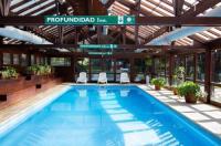 Rincón de los Andes Resort Image
