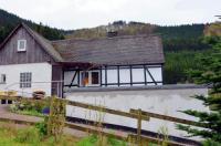 Holiday home Panoramablick 2 Image