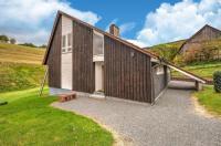 Dachsbau Image