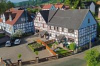 Holiday home Ober-Waroldern Image