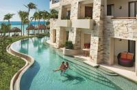 Secrets Akumal Riviera Maya All Inclusive-Adults Only Image