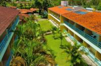 Bonito Plaza Hotel Image