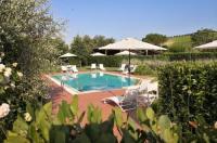 Borgo Piccaratico Image
