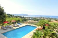 Villa Azur Golf Image