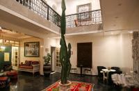 Riad & Spa Ksar Saad Image