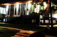 Zen Home Resort And Garden Phayao Image