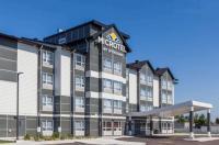 Microtel Inn & Suites Casselman Image