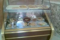 Hotel Porte Atlas Image