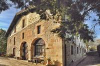 Casa Rural Areano Image