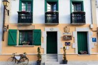 Casa Bracamonte Image