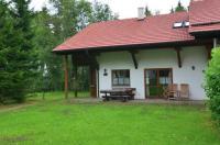 Holiday home Waldsiedlung Image
