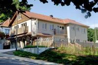 Villa Kluisberg Image
