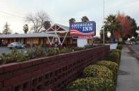 American Inn Image
