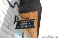 Guesthouse Amfora Image