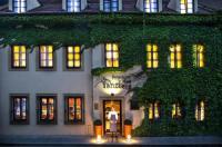 Boutique Hotel Tanzberg Image