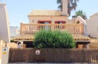 Casa Andorra Image