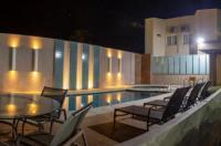 Mara Turismo Hotel Image
