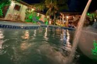 Pousada Gostoso Village Image