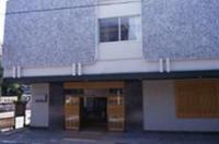 Ryokan Asano Hotel Image