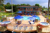 Finca Hotel La Tata Image