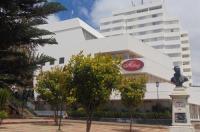 Hotel Hunza Y Centro De Convenciones Image