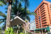Hotel Obelisco Image