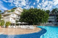 Hotel Tocarema Image