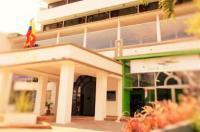Hotel Torreon Image