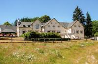 Maison De Vacances - Ambrugeat La Sagne Image