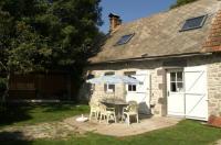 Maison De Vacances - Saint-Merd-La-Breuille Image